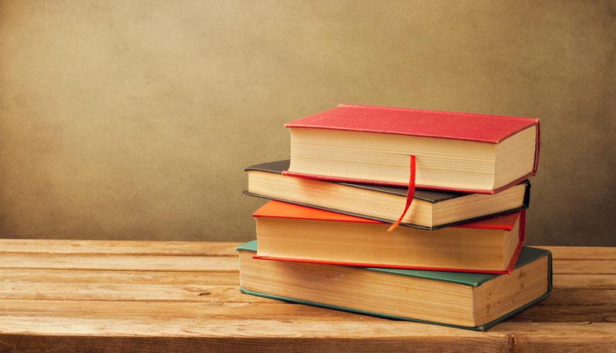 Cómo preparar la cubierta y el interior de tu libro