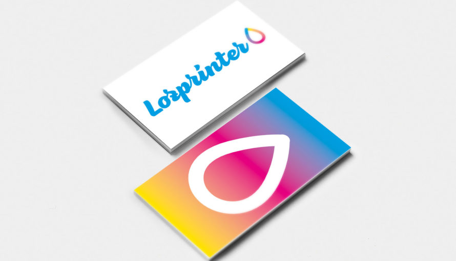 Lozprinter, donde se unen experiencia e innovación