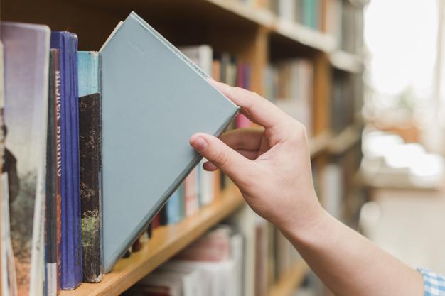 Cómo promocionar un libro